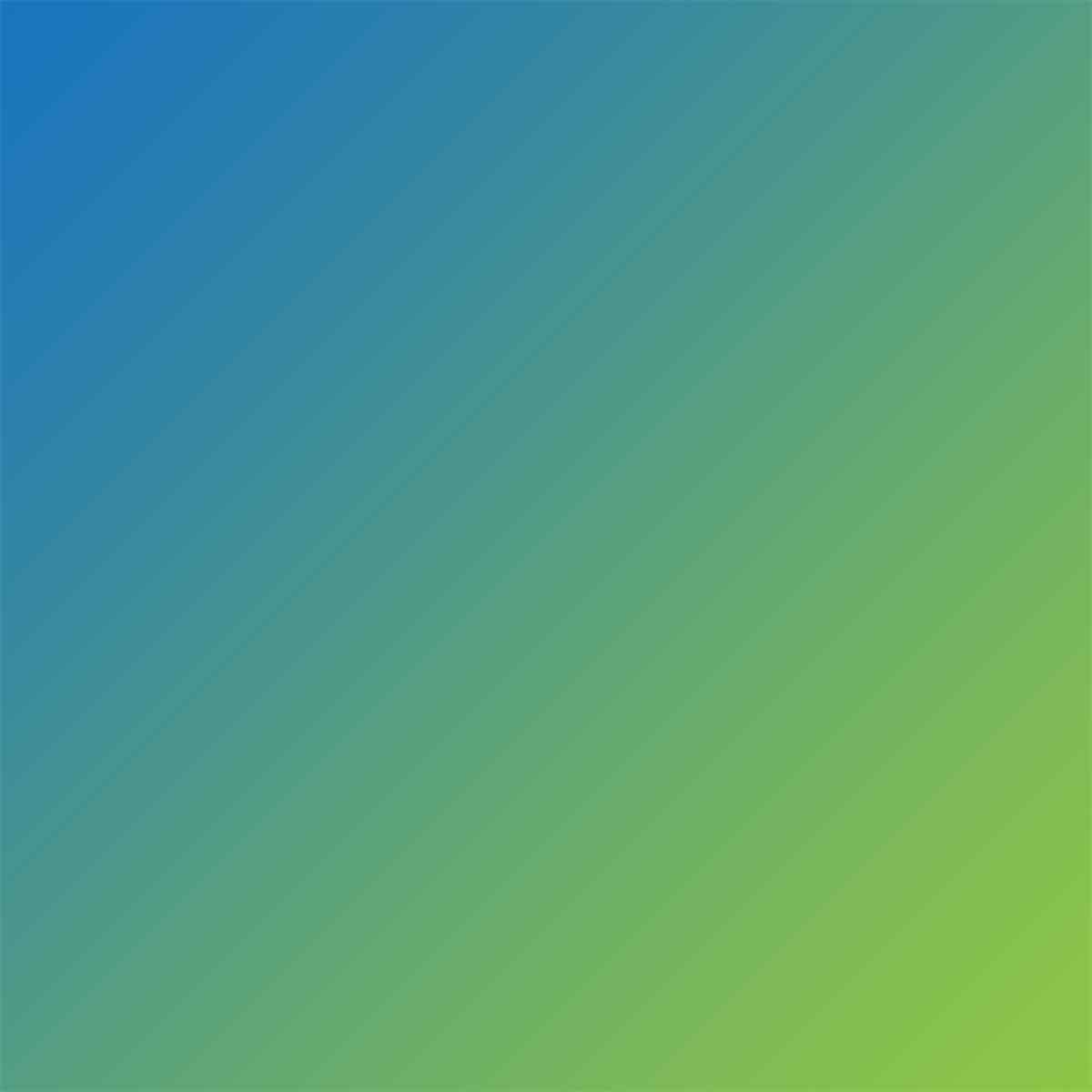 https://www.secomitravel.ro/wp-content/uploads/2018/09/bgn-image-box-gradient.jpg