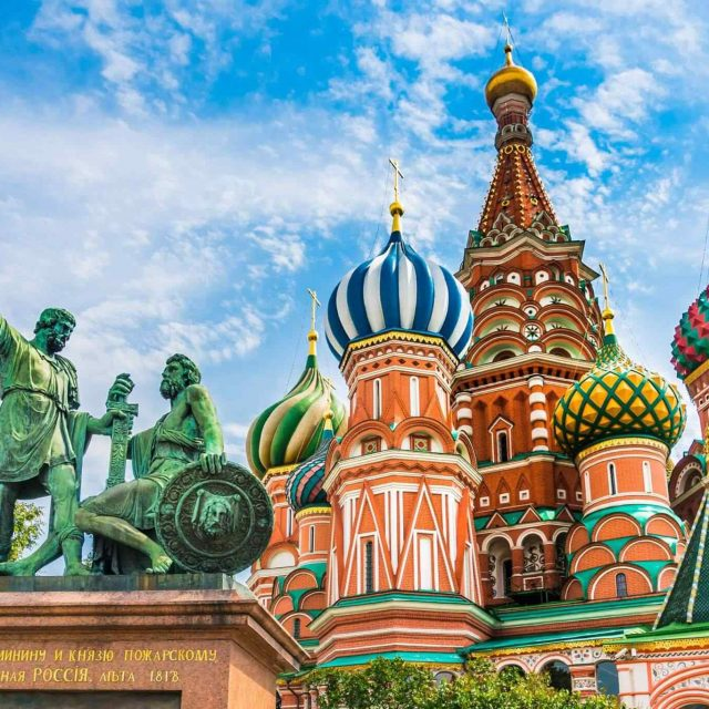 https://www.secomitravel.ro/wp-content/uploads/2018/09/destination-moscow-01-640x640.jpg