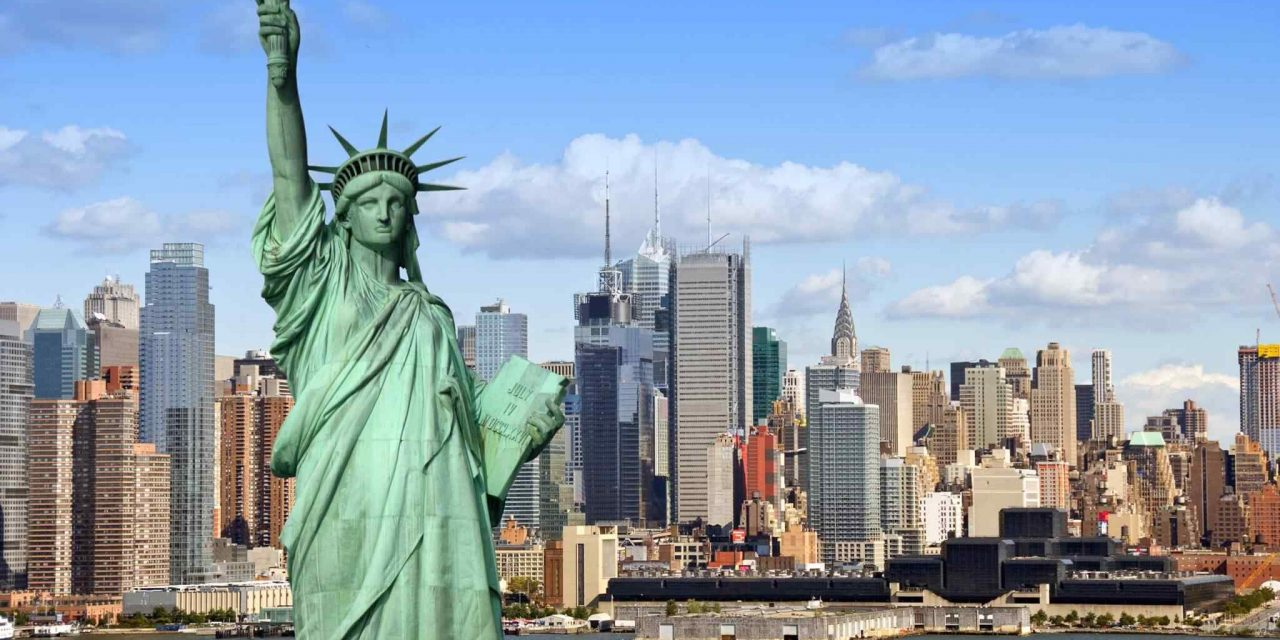 https://www.secomitravel.ro/wp-content/uploads/2018/09/destination-new-york-01-1280x640.jpg