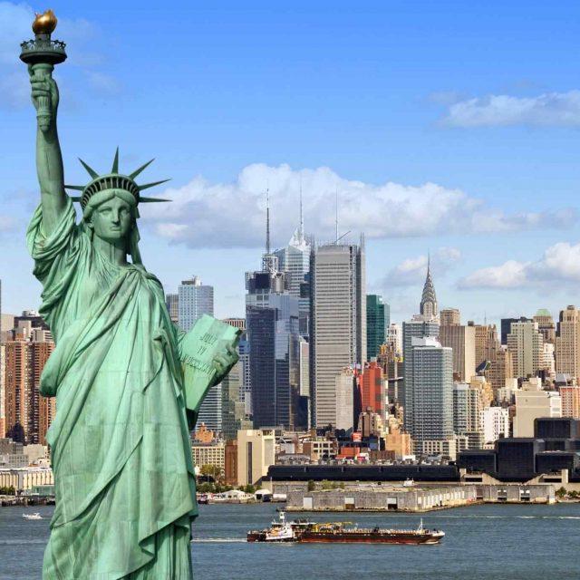https://www.secomitravel.ro/wp-content/uploads/2018/09/destination-new-york-01-640x640.jpg