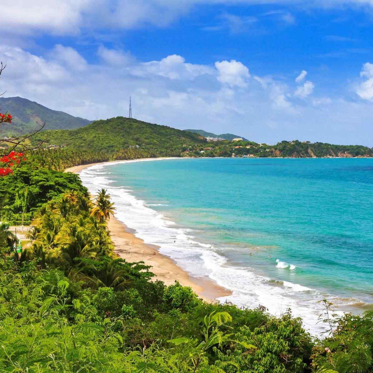 https://www.secomitravel.ro/wp-content/uploads/2018/09/destination-puerto-rico-01-1280x1280.jpg