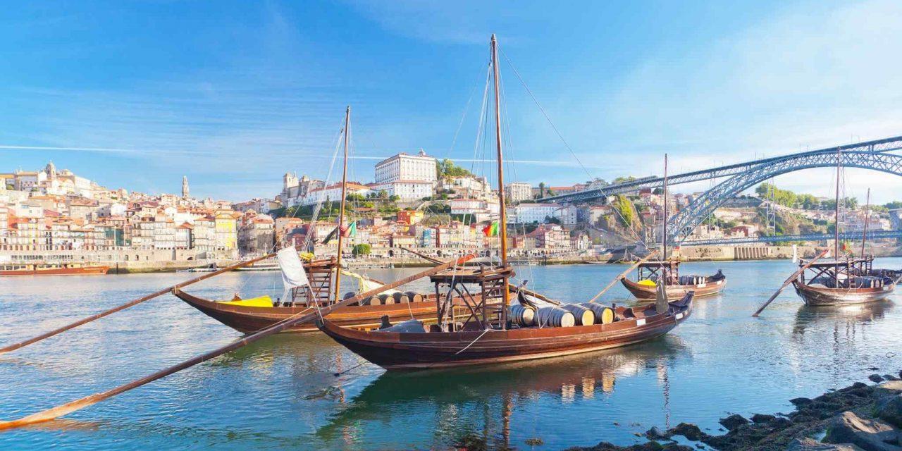 https://www.secomitravel.ro/wp-content/uploads/2018/09/portugal-01-1280x640.jpg