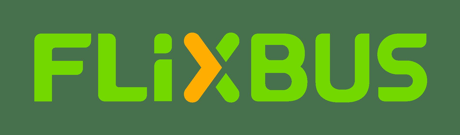 https://www.secomitravel.ro/wp-content/uploads/2019/04/flixbus_logo_rgb.png