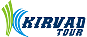 https://www.secomitravel.ro/wp-content/uploads/2019/04/transport-aeroport-logo-kirvad-75.png