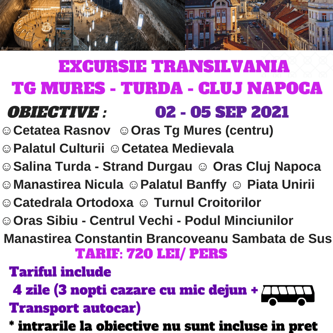 https://www.secomitravel.ro/wp-content/uploads/2020/11/127091563_193889932386673_1556763546540278157_n-1280x1280.png