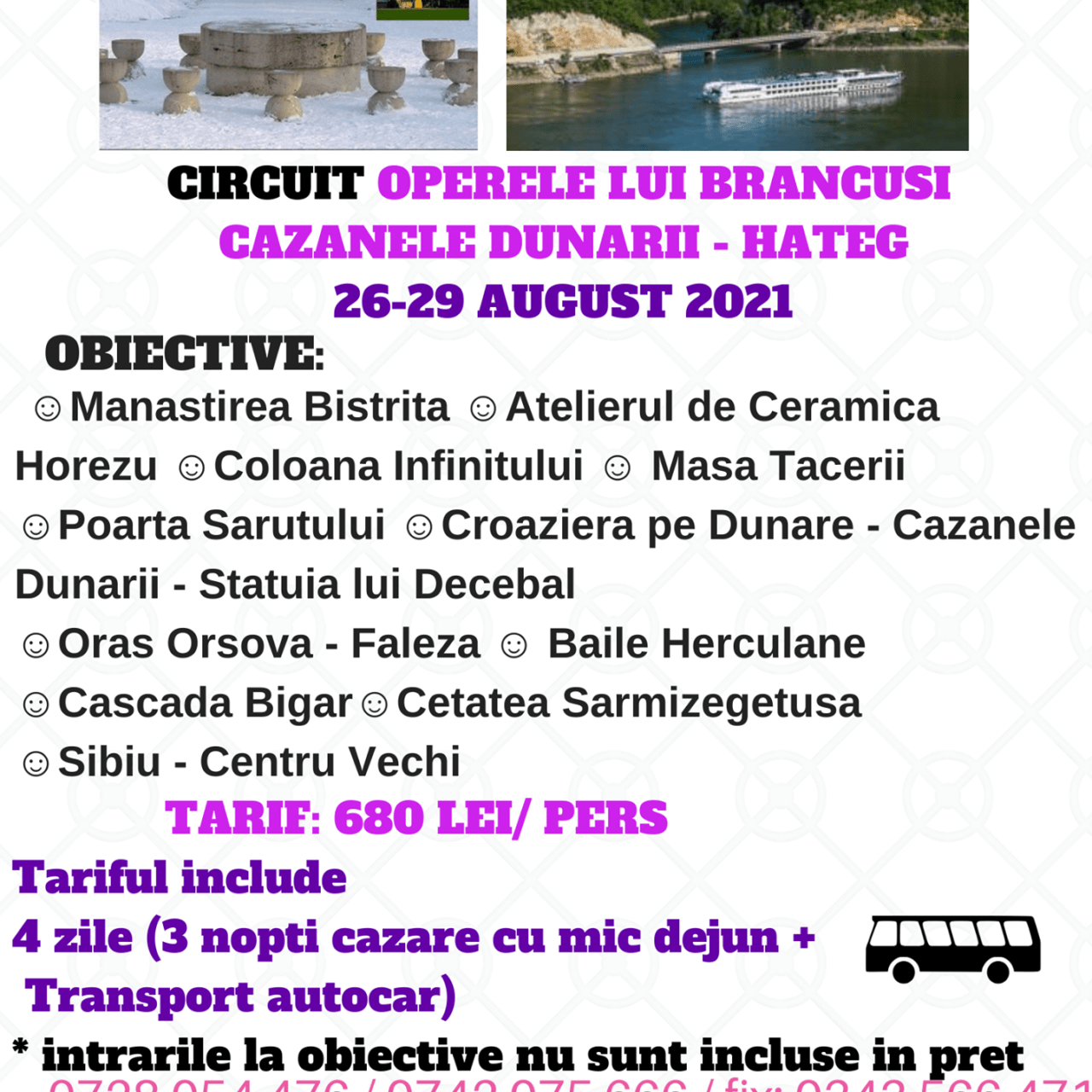 https://www.secomitravel.ro/wp-content/uploads/2020/11/127457378_177331220715909_7198929101817491456_n-1280x1280.png